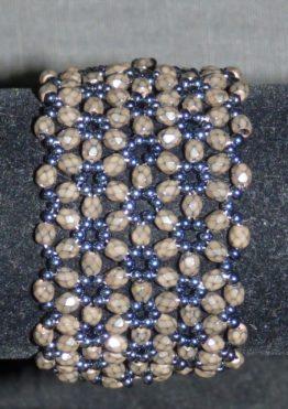 BBRA1650