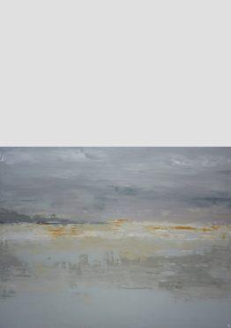 TOIL1301 - toile 100x80 cm