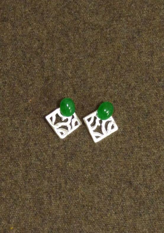 BBOP1929