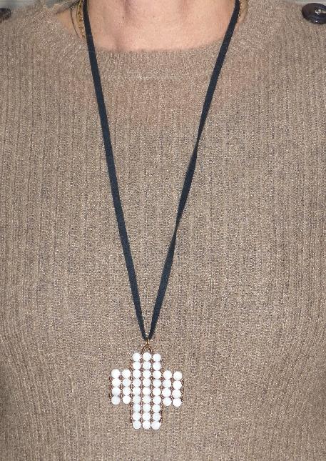 BSAU2010